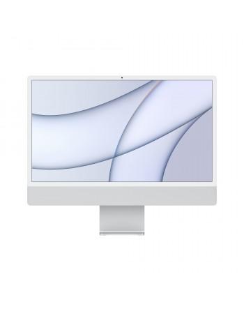 Apple - iPad mini Retina display 16GB Wi-Fi Plata