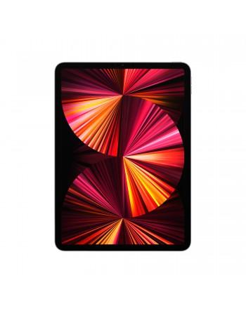 """Apple - MacBook Air 13"""""""